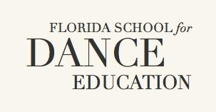 FDance Ed Logo
